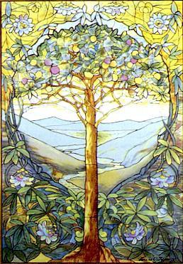 Художественные витражи тиффани, витражи фото, витражи киев, изготовление витражей. Дверь витраж стекло тиффани. Stained glass stained glass.