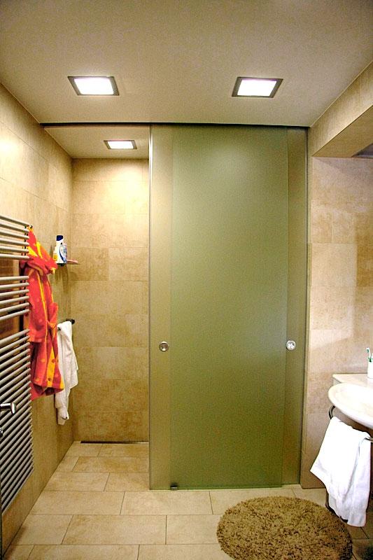 Для ванной комнаты