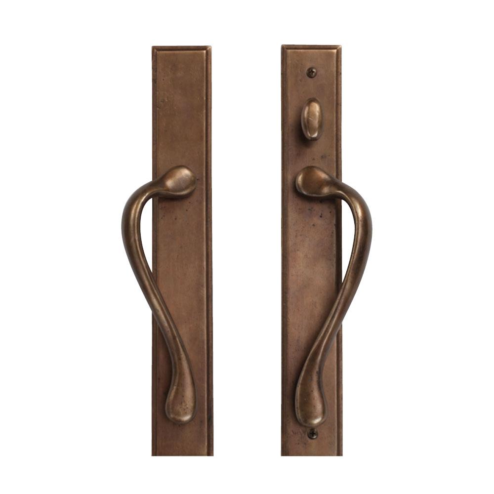 Jeld Wen Patio Door Parts - Home Design Ideas and Pictures