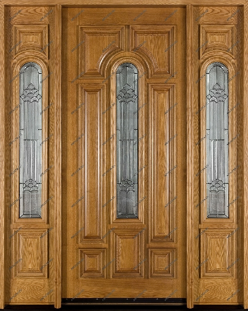элитная входная дверь 5 класса защиты купить