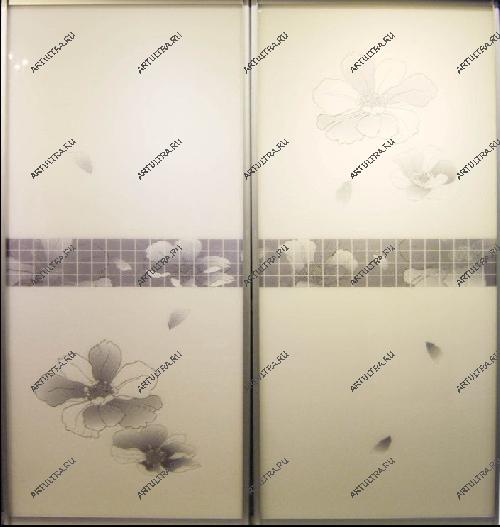 Шкафы с печатью