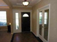 фото белые распашные двойные деревянные стеклянные двери