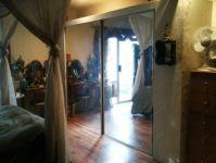 фото зеркальные стеклянные двери шкаф купе