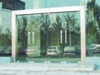 фото входные маятниковые группы из стекла автомагазина тюнинга