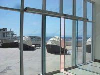 фото автоматические раздвижные двери