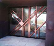 фото элитные входные двери рекламно-издательского дома