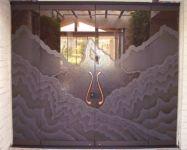 фото элитные входные двери суши