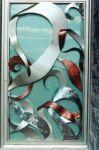 фото элитные входные двери в отдел дизайнерских услуг