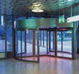 фото карусельные двери для автомобильного салона