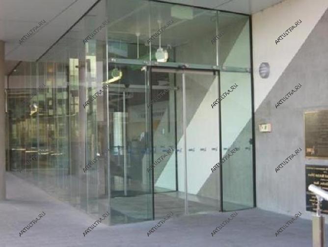 двери входные метро аэропорт