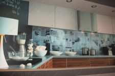 Кухонные фасады
