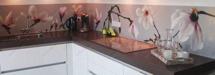 фото фотовитражи на кухню