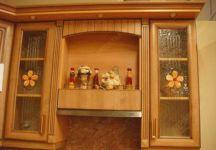 фото витражи для кухни витражные фасады кухонные