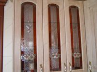 Кухонный фасад