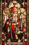 Фото витражи готических соборов