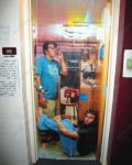 Двери с фотопечатью межкомнатные