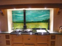 фото фьюзинг для кухни