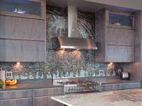 фото фьюзинг кухни