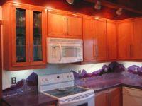 фото панно для кухни из стекла
