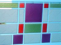 фото рисунки цветные пескоструйные