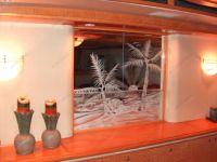 фото ручная пескоструйная гравировка