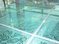 фото пескоструйная обработка стекла с рисунком