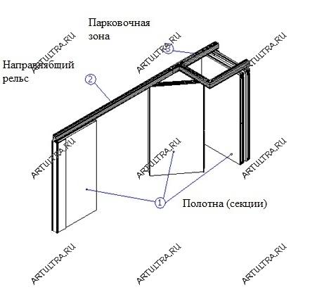 Под в ванной плиточным стены выравнивать клеем плитку