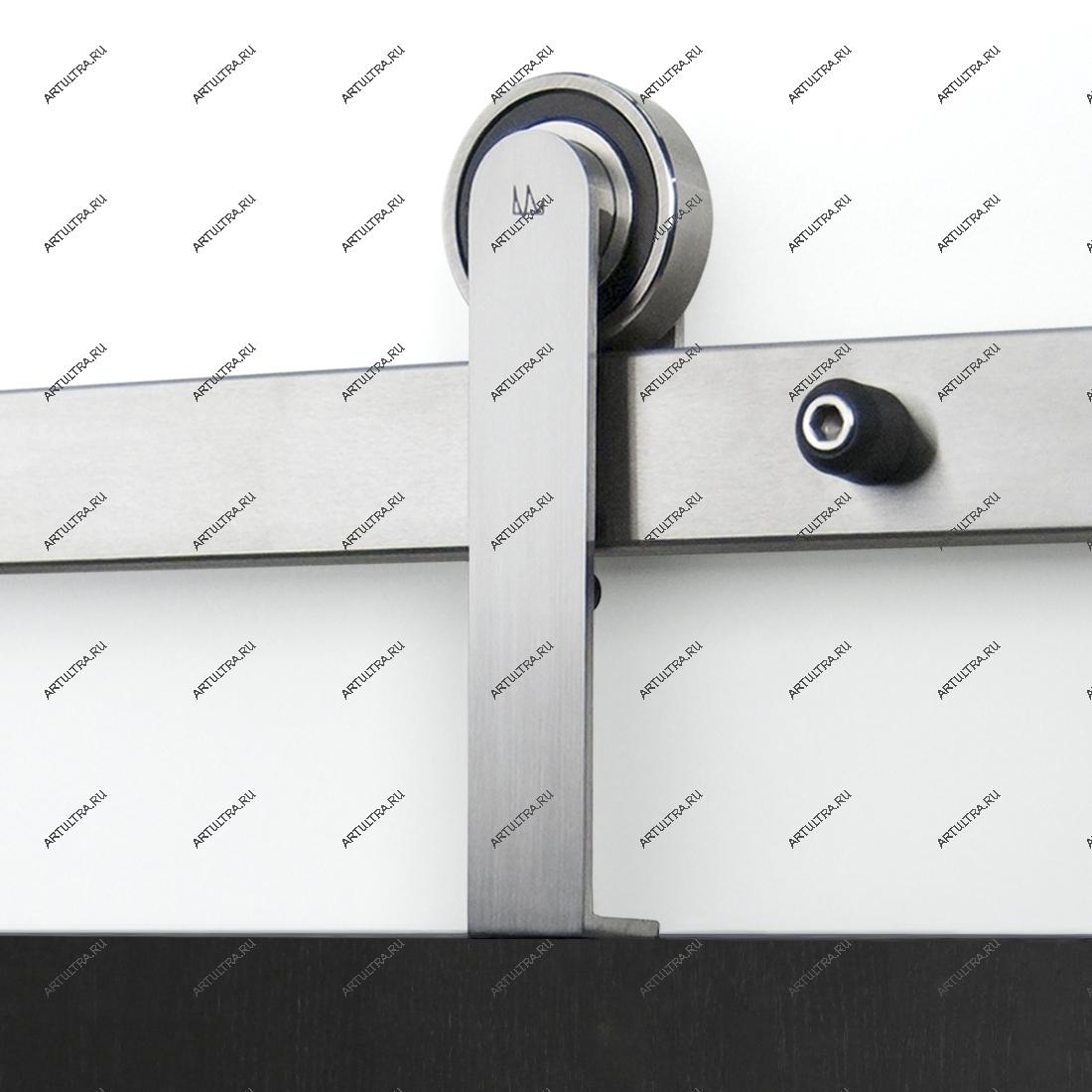 Фурнитура для раздвижных дверей фото