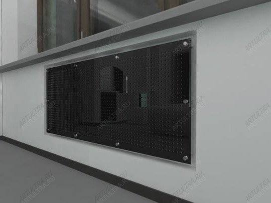 domotique chauffage legrand perpignan fort de france chambery devis contrat electricite. Black Bedroom Furniture Sets. Home Design Ideas