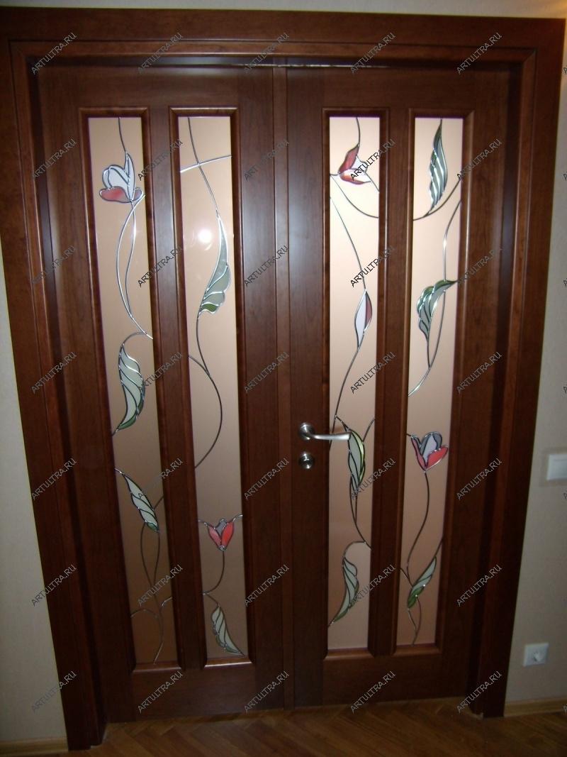 Les portes daposintrieur