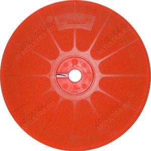 латунный профиль для витражей 2 мм
