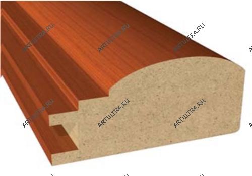 Профили из разных материалов для межкомнатных раздвижных перегородок2