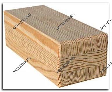 Профили из разных материалов для межкомнатных раздвижных перегородок3