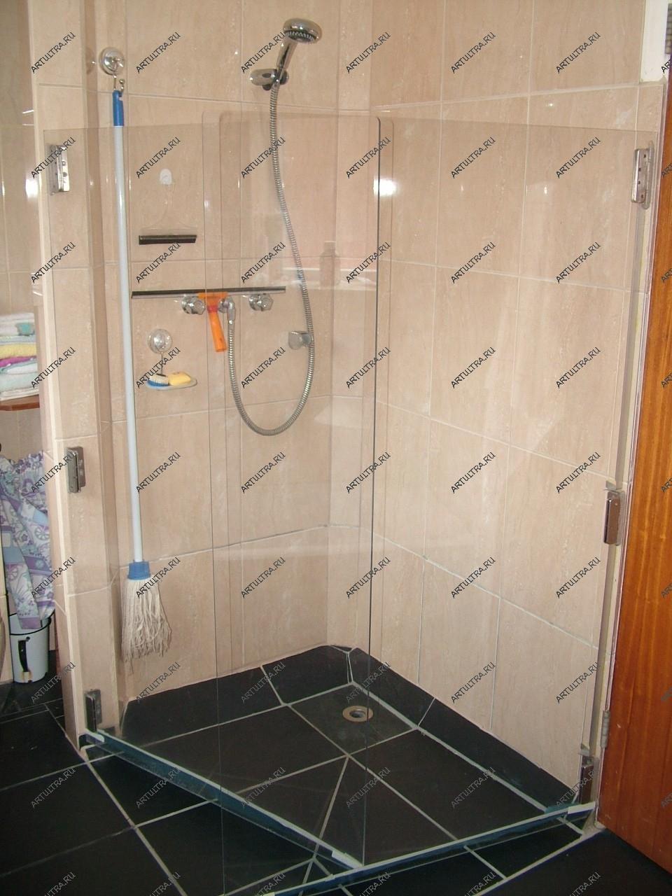 Как сделать ширму для ванны своими руками: главные тонкости и нюансы 2