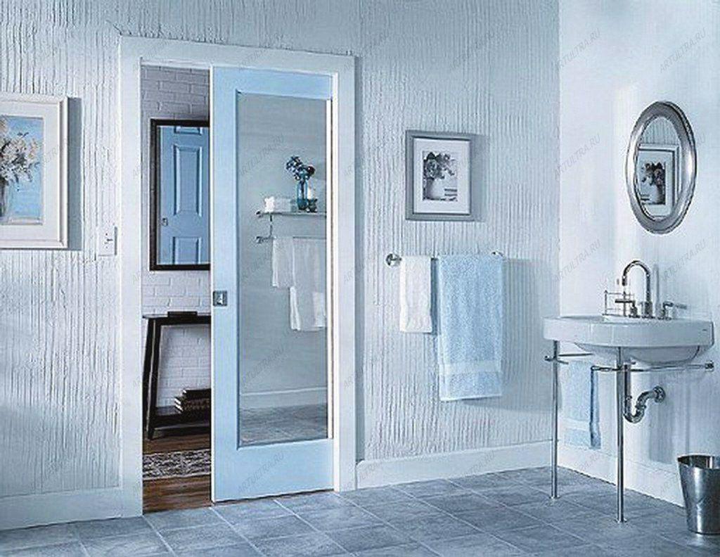 Codefax steklyannye dveri dlya vannoj i tualeta 7 - Porte per bagno ...