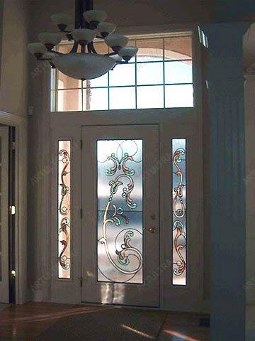 стальные двери магазины в братееве