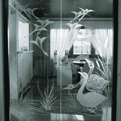 раздвижные двери межкомнатные картинки фото