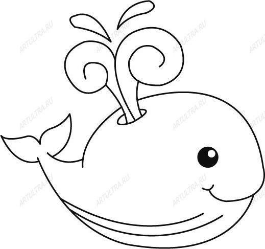 эскизы чертежи рамы для изготовления технопланктона