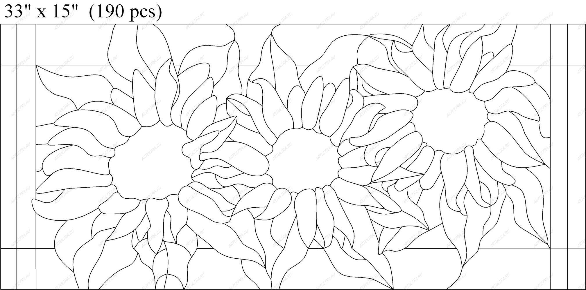как сделать из бумаги хризантему фото