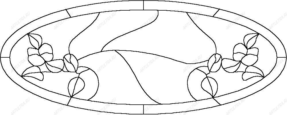 фото схемы рисунков для