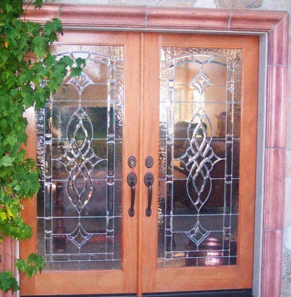 стекло во входну группу в дверь цена